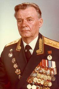 http://wwii-soldat.narod.ru/200/IMAGES/Timofeev_ma.jpg