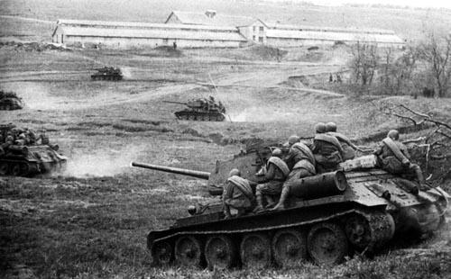 http://wwii-soldat.narod.ru/OPER/IMAGES/023-ukraine.jpg